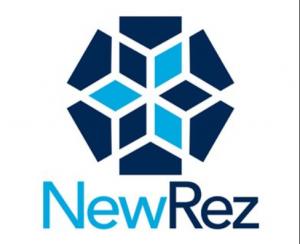 Newrez Loan