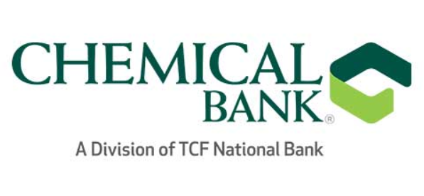 Chemical Bank TCF